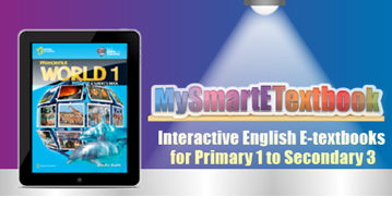 e-textbook | Smart Education